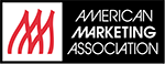 ReadyTalk Partners with American Marketing Association