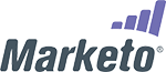 ReadyTalk Partners with Marketo