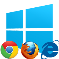 Windows Web Meeting Plugin for Internet Explorer Chrome and Firefox