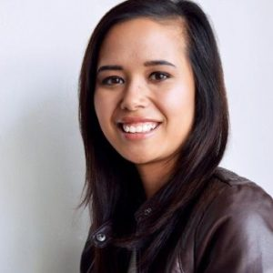 Join AMA and ReadyTalk to discuss account-based marketing and social media with Amelia Ibarra