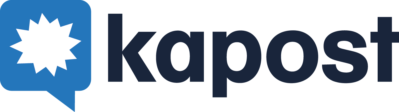 ReadyTalk for Kapost Integration