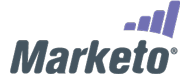 ReadyTalk for Marketo