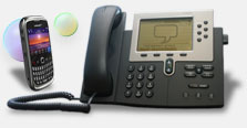 ReadyTalk Audio Conferencing