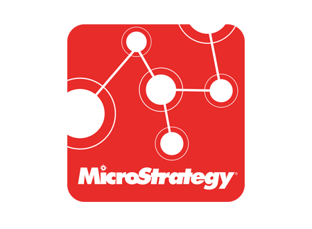 MicroStrategy gets better content with ReadyTalk Webcasts